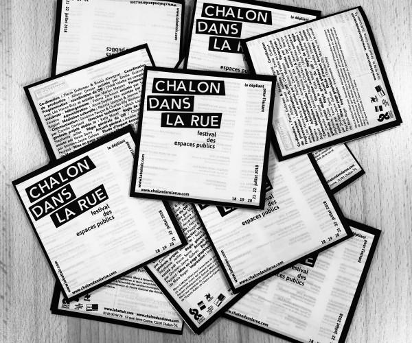 Chalon-2018
